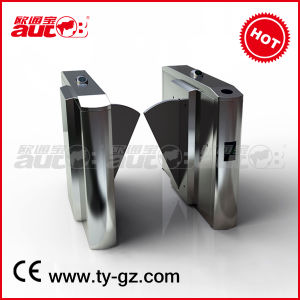 High Quality Automatic Systems Turnstile Barrier in Guangzhou China (A-FB202+)