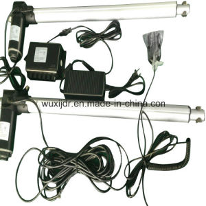 CE Certificate Electric Bed Charis Hospital Equipment 12 Volt Actuator Linear (FY011) pictures & photos