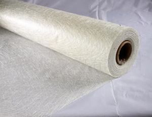 Fiberglass Chopped Strand Mat for Composition 600G/M2 pictures & photos
