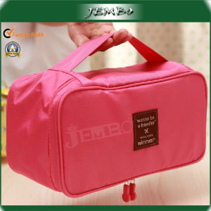 Fashion Oxford Easy Carry Travel Storage Bag pictures & photos
