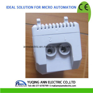 Thermostat Kto 011, Normally Closed, Control Temperature pictures & photos