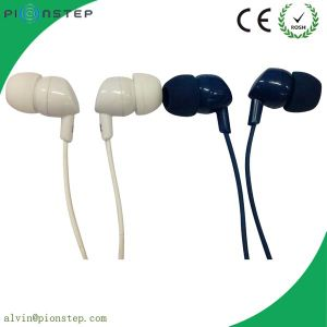 Wholesale 3.5mm in-Ear Earbud Headset Top 10 Earphones