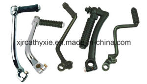 Kick Starter of High Quality Motorcycle Parts