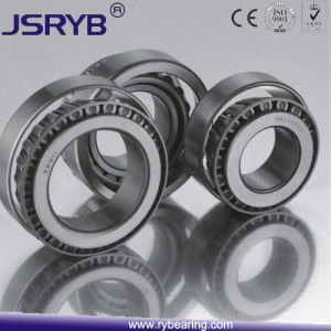 Tapered Roller Bearing 32200 Series 32230 with Top Quality