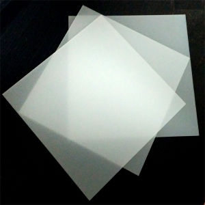 LED Shadow Light Diffuser Panel for LED Ceiling Light