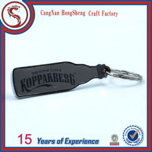 Customized Various Shape Bottle Opener pictures & photos
