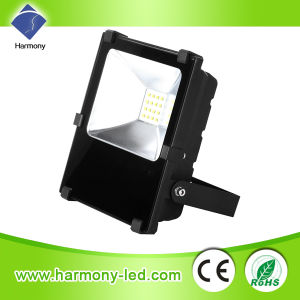 30W 50W 70W 100W CREE Chip LED Flood Light pictures & photos