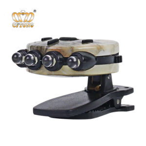 China Camping Clip Light, Camping Clip Light Manufacturers