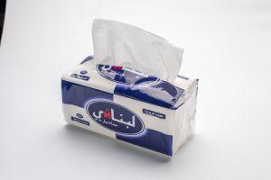 Wholesale Oem Paper