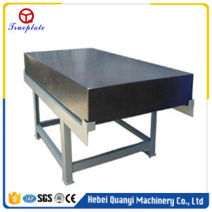 Granite Calibration Tool Granite Table