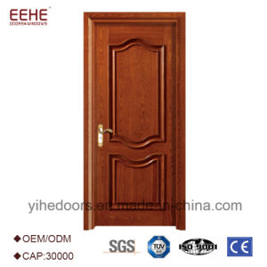 Solid Wood Carved Internal Doors Polish Design  sc 1 st  Guangdong EHE Doors u0026 Windows Industry Co. Ltd. & China Solid Wood Carved Internal Doors Polish Design - China Glass ...