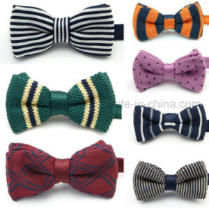 74e5ed74af97 China Bow Tie, Bow Tie Manufacturers, Suppliers, Price | Made-in-China.com