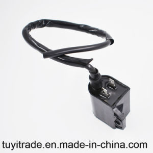 IGNITION COIL FOR ARCTIC CAT 400 4x4 FIS M4 LE 2003 2004 2005 2006 2007 2008 US