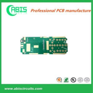 Android&Ios Mobile Phone PCB Design pictures & photos