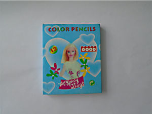 china short colored pencils painting color lead china pencil
