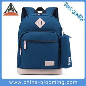 Wholesale Child School Bag 7542e9ad559f0