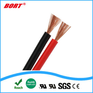 Strange Wire Color Code In China Basic Electronics Wiring Diagram Wiring Database Lotapmagn4X4Andersnl
