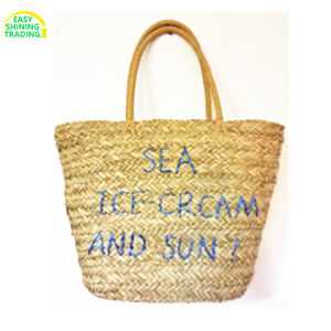 Wholesale Seagrass Bag 5758656b07ad2