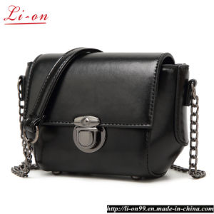 9fd22365b49 China Hot Sale Fashion Lady Handbag Good Quality PU Handbags with ...