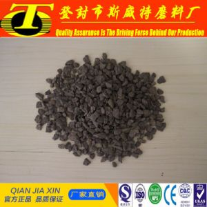 Lava Pumice Stones/Volcanic Rocks for Water Treatment pictures & photos