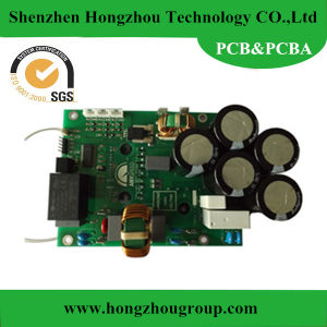 High Quality PCB Design, Circuit Board pictures & photos