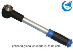 Industrial Grade Square Drive Slipper Torque Wrench