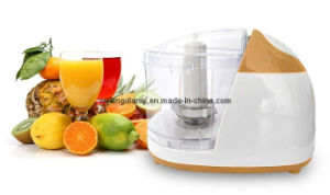 100W Mini Food Chopper 1.5cup Capacity (WCP-02)