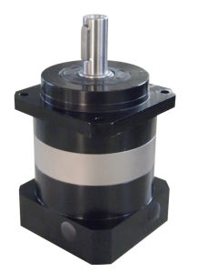 Servo Gearhead Plan Planetary Gearbox Direct Amout at Servo Motors