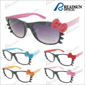 Christmas Day Sunglasses, Plastic Promotion Party Sunglasses (SP679006) pictures & photos