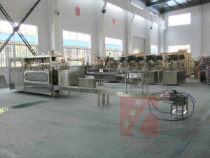 20L Water Filling Machine/Mineral Water Production Line pictures & photos