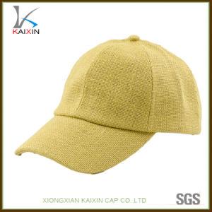453efebc7 Wholesale Plain Blank Colorful Hemp Baseball Cap Hat