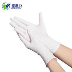 Wholesale Hand Items