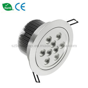 CE RoHS Approved LED Downlight pictures & photos