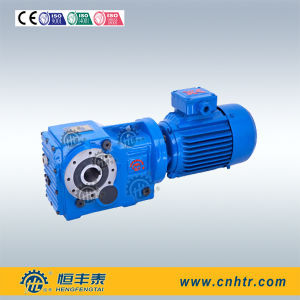 electric motor for conveyor belt