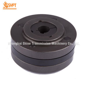 Pin Coupling for Power Transmission pictures & photos