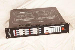6 Channels DMX Dimmer Pack