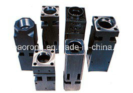 Cylinder for Hydraulic Breaker pictures & photos