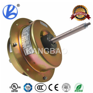 AC Synchronous Motor (single -phase) pictures & photos