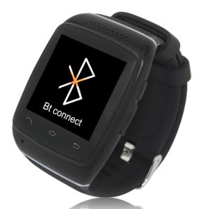Jy-S12 Smart Bluetooth Watch