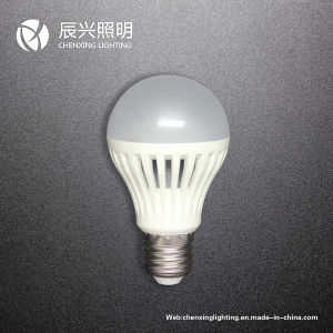 china led bulb light manufacturer highlight led bulbs e27 bulb