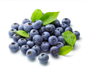 Blueberry Juice Favor / Flavour / <b>Flavoring</b> for <b>DIY E</b> Liquid Hot ...