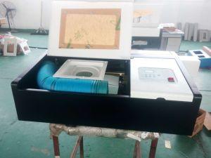 China Cheap Laser Cutter K40