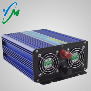 500W DC to AC Inverter Transformer pictures & photos