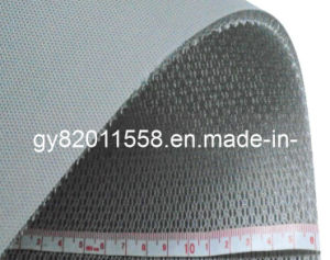 Polyester Interlock Knitted Fabric