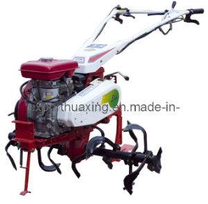 1WG-4cultivation Machine-Agriculture Machine