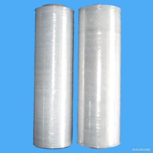 Stretch Film (YC-05)