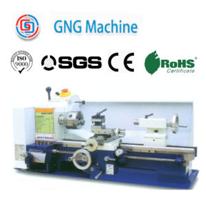 Professional Mini Engingeers Lathe pictures & photos