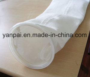 Polyester Liquid Filter Bag pictures & photos