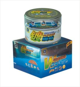 Platinum Diamond Coating Wax (TT041)