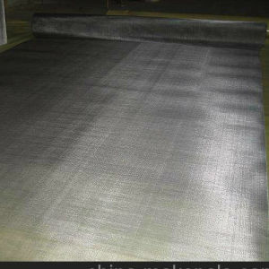Inconel 600 601 Wire Mesh pictures & photos